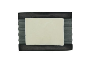 Neemolie zeep met sheabutter