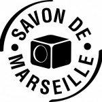 Witte Marseillezeep 400 gram Savon de Provence marius fabre sustOILable