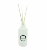 Geurstokjes bamboe sustOILable in flesje