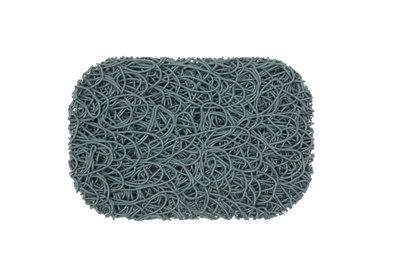 SoapLift - Grey - gemaakt van eco vriendelijk bioplastic op basis van maïszetmeel