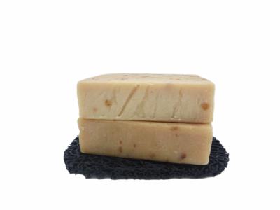 Havermout zepen met honing - 2 x 100 gram