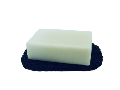 Neemolie zeep met sheabutter - 100 gram